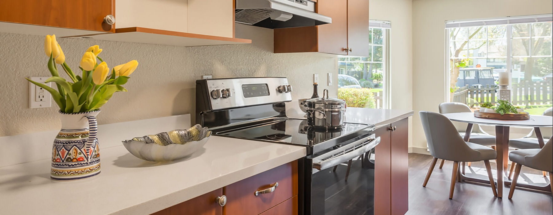 Walnut available two three bedroom apartments in - 3 bedroom apartments federal way wa ...
